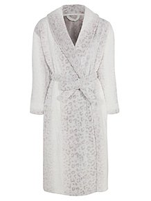 f103a6b73 Dressing Gowns