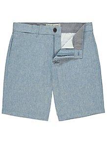 a70f64438 Men's Summer Shorts   Chino & Jersey Shorts   George at ASDA