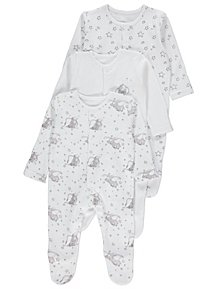 531ef1366 Disney Shop | Baby Disney Products | George at ASDA