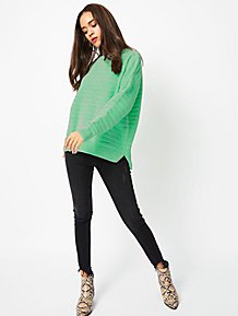 ef89cf7436fe Womens Jumpers, Sweaters & Pullovers - Womens Knitwear | George at ASDA