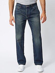 Men s Jeans - Men s Clothing   George at ASDA 46be024616