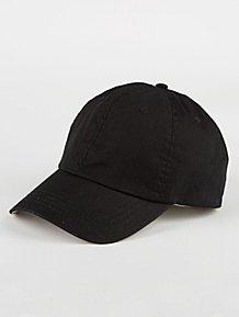 02e4b4228e7 Black Cap