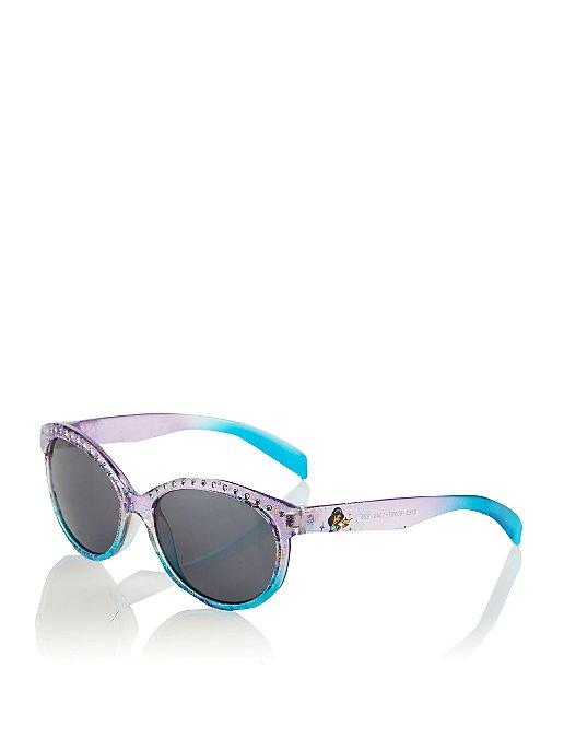 Princess Jasmine Sunglasses