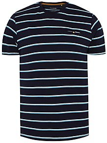 b8cbf7c5995 Men's T-Shirts & Polos - Men's Clothes | George at ASDA