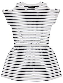 51ae67245226 Girl Dresses and Outfits - Dresses For Girls