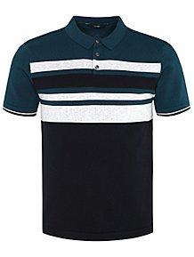fc335ecc6d6d Men s T-Shirts   Polos - Men s Clothes