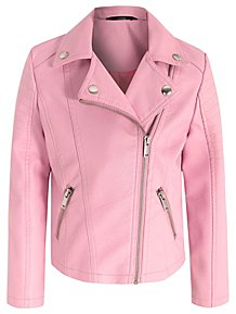 b39c3a59a Coats & Jackets | Girls 4-14 Years | Kids | George at ASDA