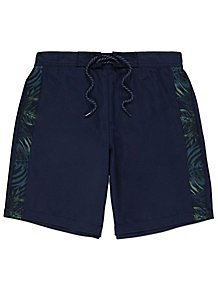 b77e6a46ce Men's Swim Shorts & Trunks | Men's Swimwear | George at ASDA