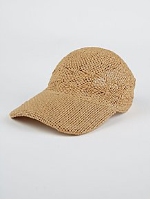 e935c10a285 Womens Hats - Accessories - Womens