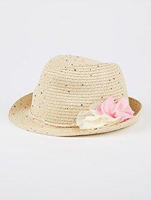 7aef2c09e7cd Hats