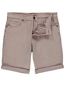 ba9c5ddae0 Men's Summer Shorts | Chino & Jersey Shorts | George at ASDA