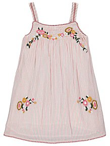 bc8d171983ab Dresses   Outfits