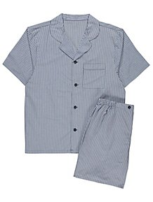 4ec6d9762d Men s Nightwear - Men s Clothing