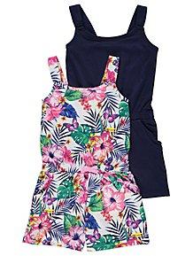 Girl Dresses and Outfits - Dresses For Girls  e26e3108d