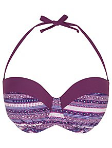 479d6e99c397 Bikini Separates   Swimwear   Women   George at ASDA