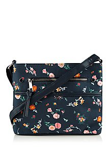 Bags   Purses   Accessories   Women   George at ASDA 572f49671e