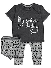 74ab68565791 Baby Boy Clothes - Boys Baby Clothes