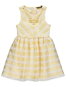 834852272fb Girls Party Dresses - Party Dresses for Girls