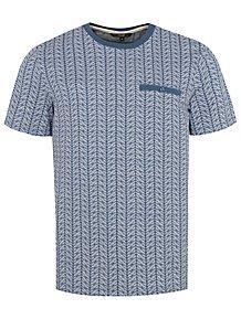 65bcbc47d9d7 Men's T-Shirts & Polos - Men's Clothes | George at ASDA
