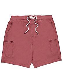 7fb7fcc5c0 Men's Swimwear | Men Swimming Shorts & Trunks | George at ASDA