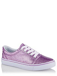 4cb4117b1ef5 Girls Trainers & Pumps | Girls Shoes | George at ASDA