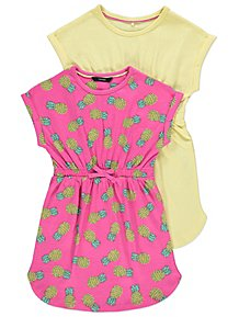 adc6a0cef Girl Dresses and Outfits - Dresses For Girls