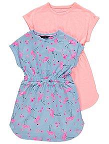 e3caa37e3 Girl Dresses and Outfits - Dresses For Girls