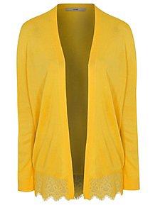 Womens Cardigans - Womens Knitwear  9447f83ba