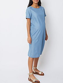 11fe801f75960 Maternity Clothes & Maternity Wear | George at ASDA