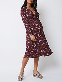 0f2d8eafb58f3 Maternity Clothes & Maternity Wear | George at ASDA