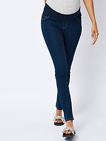 96f9aeab3 Maternity Jeans | Maternity | Women | George at ASDA