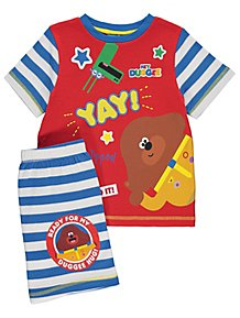 f41a005056d9 Boys Pyjamas