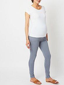 7df74f8b74f05 Maternity Jeans | Maternity | Women | George at ASDA
