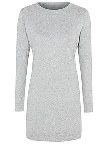 Nightdresses - Womens Nightwear - Womens Clothing  98e82f1a8