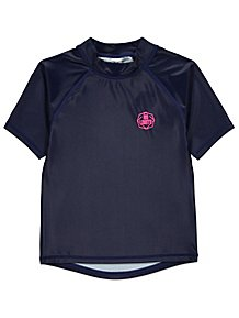 100c84047b Boys Swimwear - Boys Swim Shorts & Trunks | George at ASDA