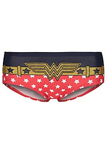 2324f16b22d92 Knickers & Briefs | Women's Underwear | George at ASDA