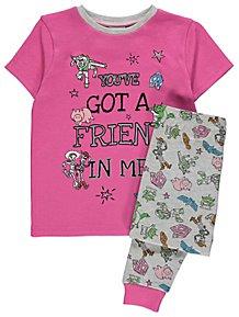 99f4d701eaed Pyjamas