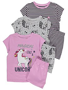 749a44902 Girls  Clothing