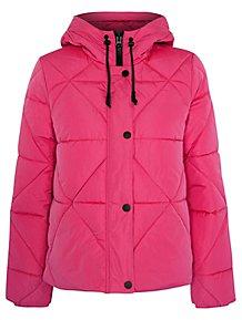 347e8ced48b2 Womens Coats - Winter Coats for Women