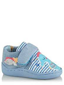 d6e525aaf3b51 Baby Girl Shoes - Shoes For Baby Girl