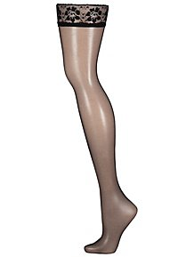 3e06f0d5d6ef7 Womens Tights - Womens Clothing | George at ASDA