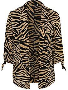 7ed965a3ce8d1 Blazers | Coats & Jackets | Women | George at ASDA