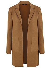 6216eb3595ba Womens Coats   Jackets - Womens Clothing