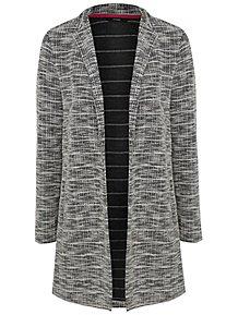 eedec626ea0d18 Womens Coats & Jackets - Womens Clothing | George at ASDA