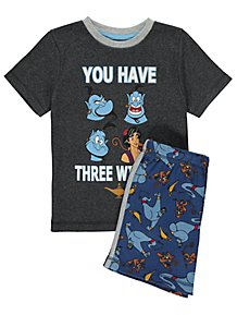 1640fa7a Disney | Character Shop | Kids | George at ASDA