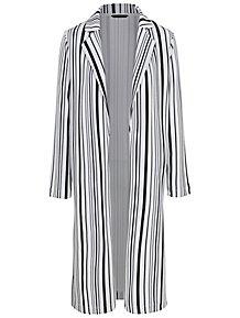 2918e44a47f7a Womens Coats & Jackets - Womens Clothing | George at ASDA