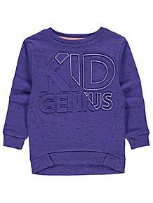 1c8835e926d8 Jumpers & Cardigans | Kids | George at ASDA
