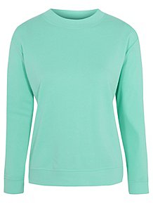 cbeac2420166 Sweatshirts   Hoodies