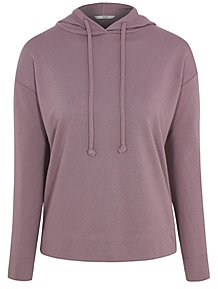a8e39ab18 Jumpers   Cardigans