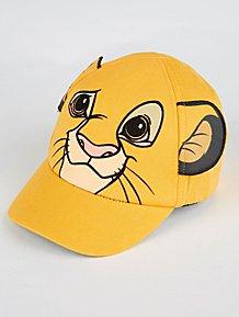 bc61928de3d Hats | Accessories | Kids | George at ASDA